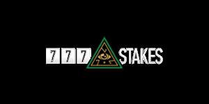 777Stakes Casino Logo