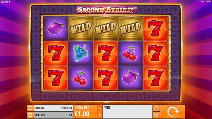 Second Strike Free Slots.jpg