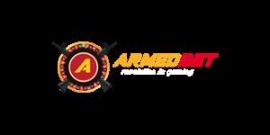 ArmedBet Casino  Logo