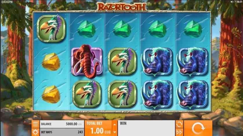 Razortooth Free Slots.jpg