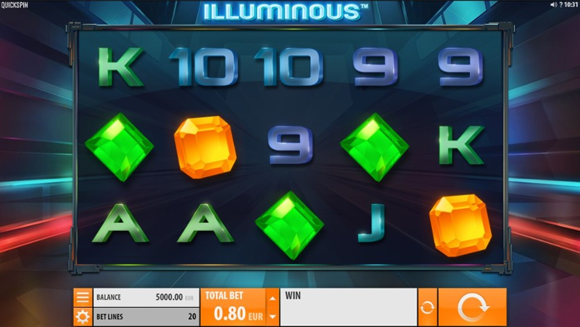 Illuminous Free Slots.jpg