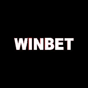 WinBet Casino IT Logo