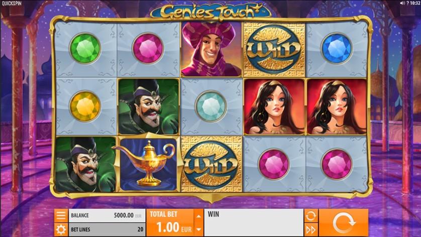 Genies Touch Free Slots.jpg