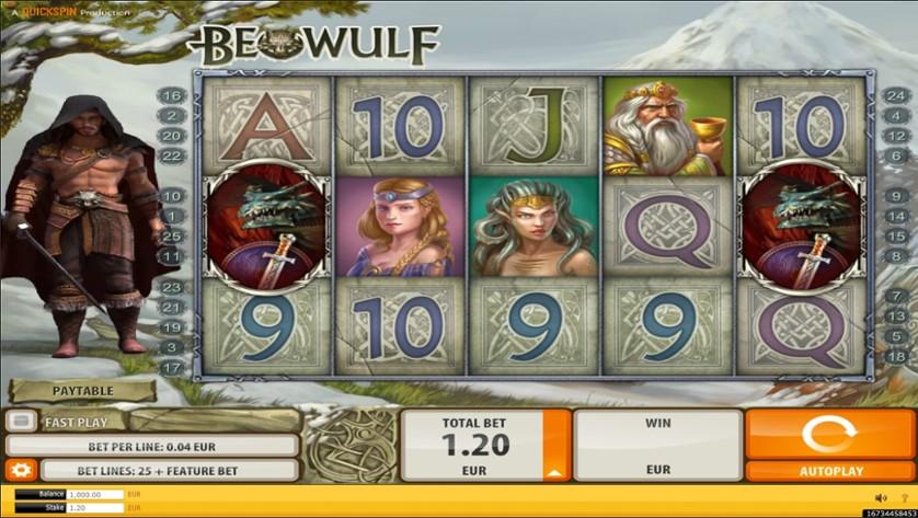 Beowulf Free Slots.jpg