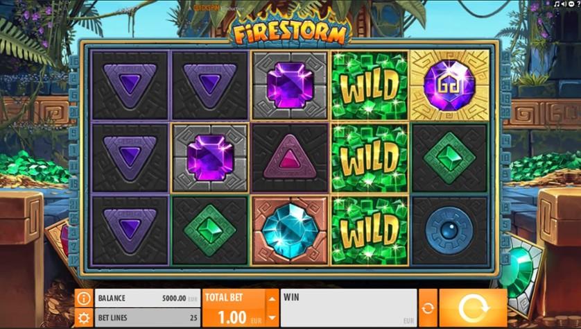 Firestorm Free Slots.jpg