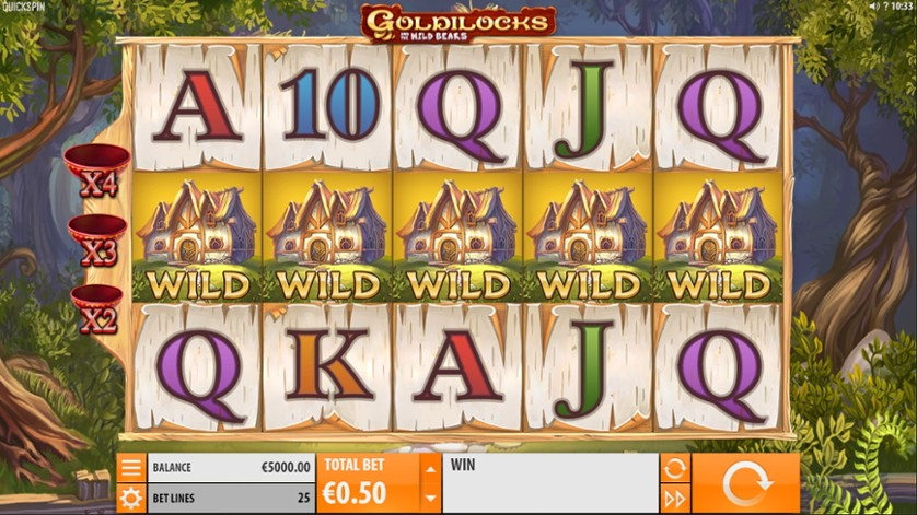 Goldilocks and the Wild Bears Free Slots.jpg