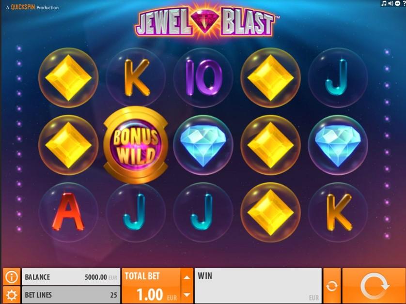 Jewel Blast Free Slots.jpg