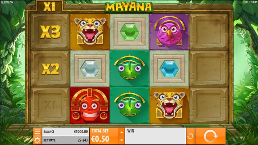Mayana Free Slots.jpg