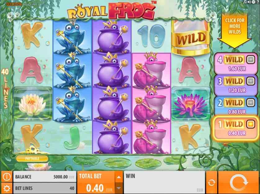 Royal Frog Free Slots.jpg