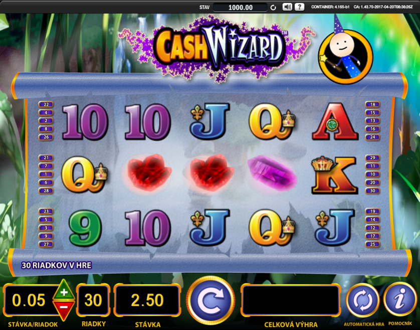 Cash Wizard Free Slots.png