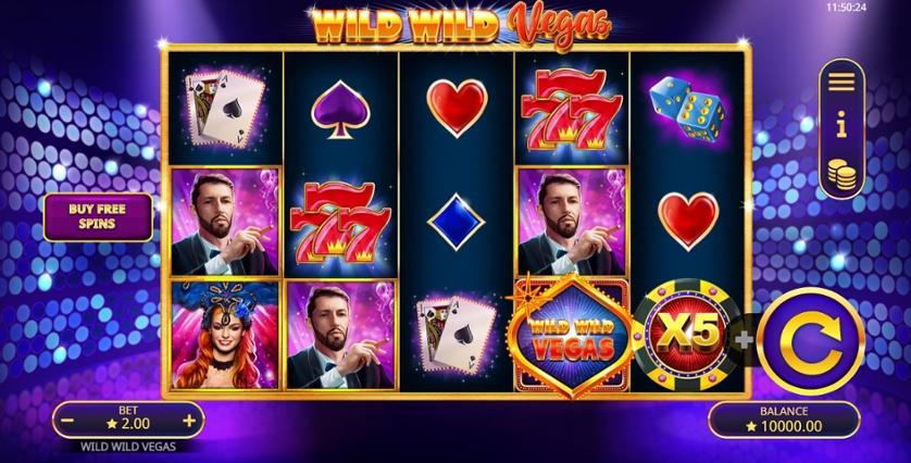 Wild Wild Vegas.jpg
