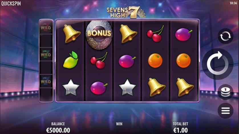 Seven High Free Slots.jpg