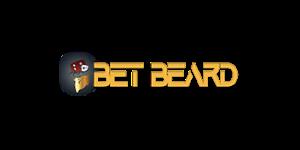 Bet Beard Casino Logo