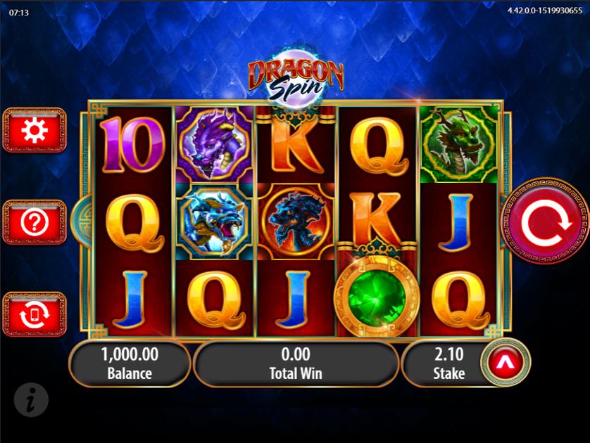 Dragon Spin Free Slots.png