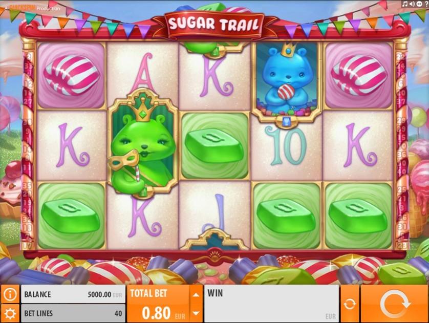 Sugar Trail Free Slots.jpg