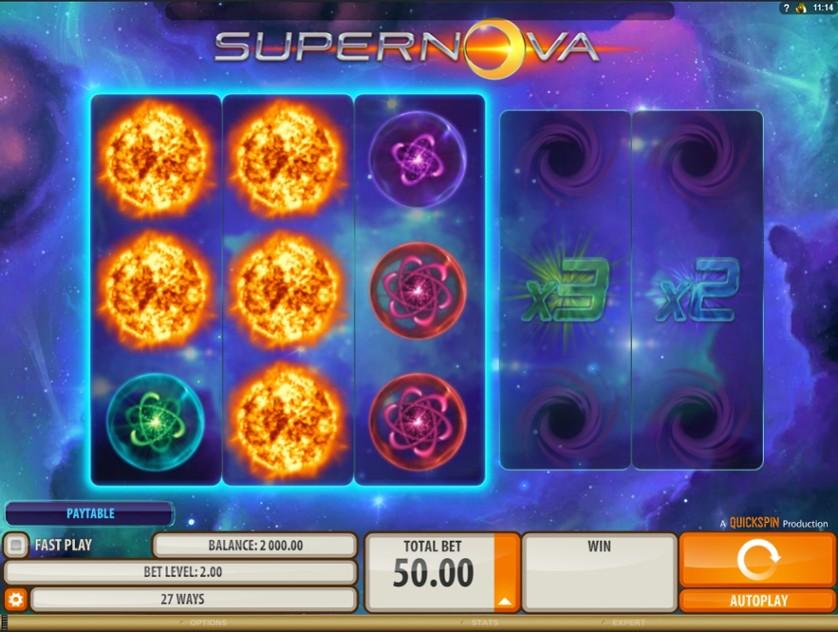 Supernova Free Slots.jpg