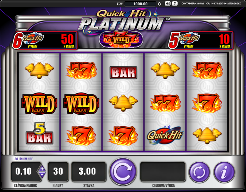 Quick Hit Free Slots.png