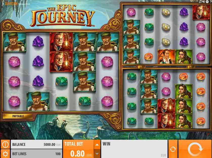 The Epic Journey Free Slots.jpg