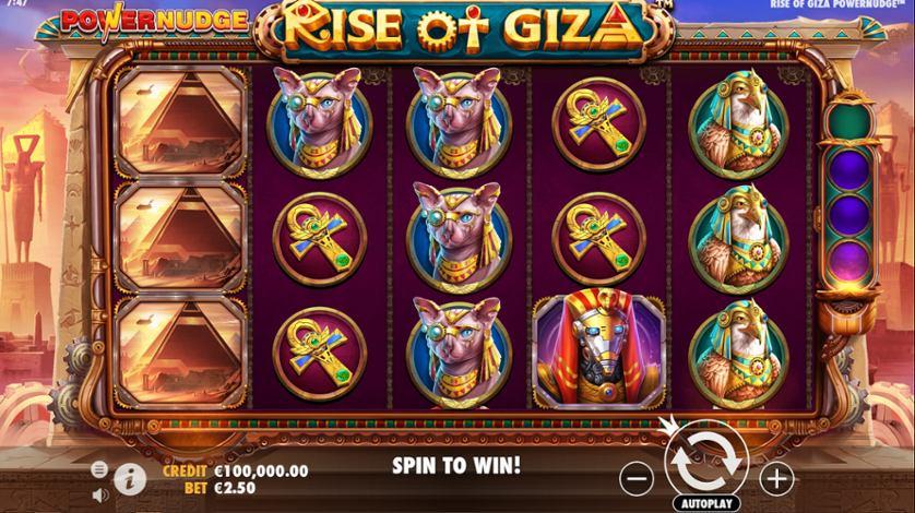 Rise of Giza PowerNudge.jpg