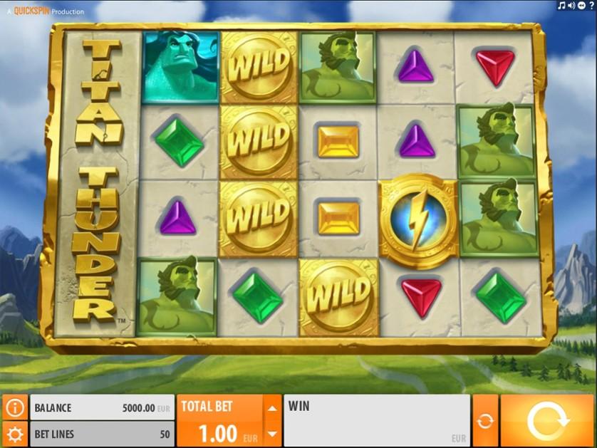 Titan Thunder Free Slots.jpg