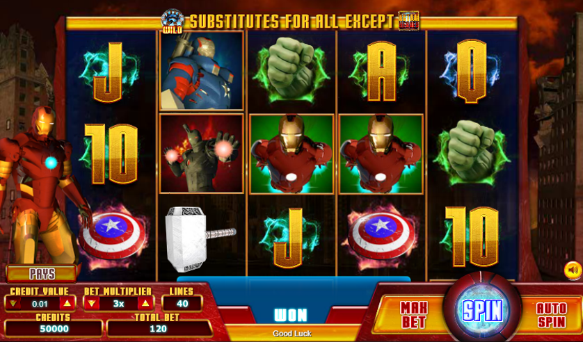 Action Heroes Free Slots.png