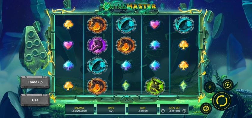Portal Master.jpg