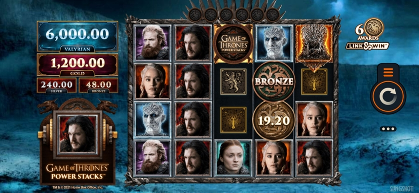 Game of Thrones Power Stacks.jpg