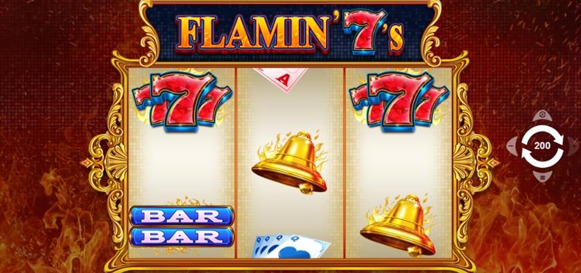 Flamin' 7's.jpg