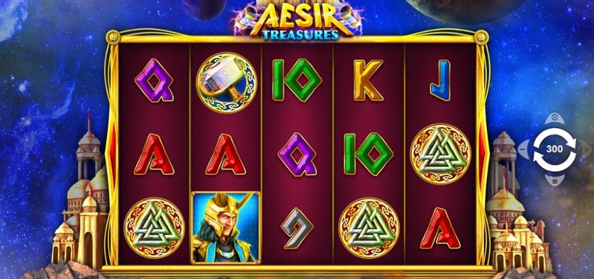 Aesir Treasures.jpg