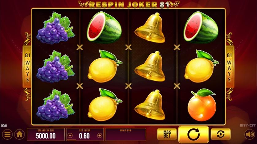 Respin Joker 81.jpg