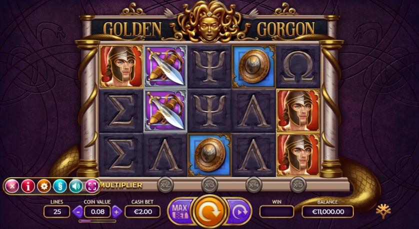 Golden Gorgon.jpg