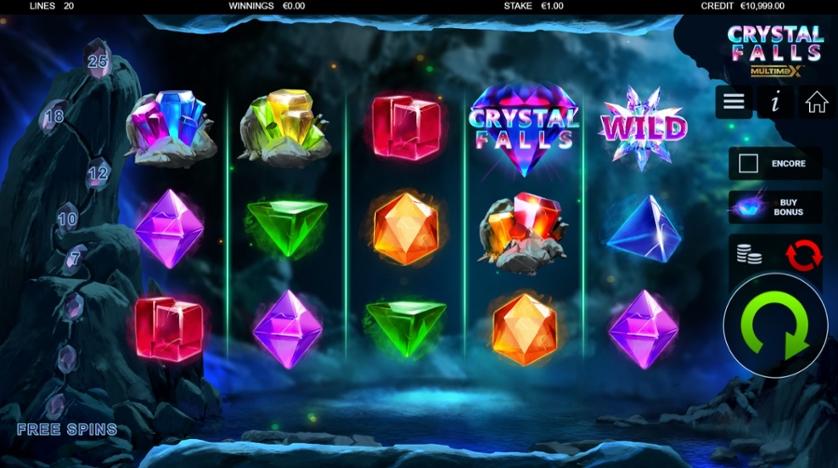 Crystal Falls Multimax.jpg