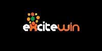 ExciteWin Casino Logo