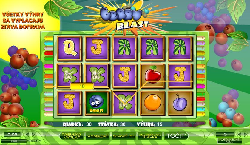 Berry Blast Free Slots.png