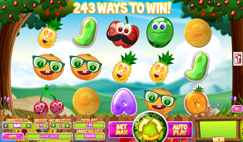 Berry Blast Plus Free Slots.png