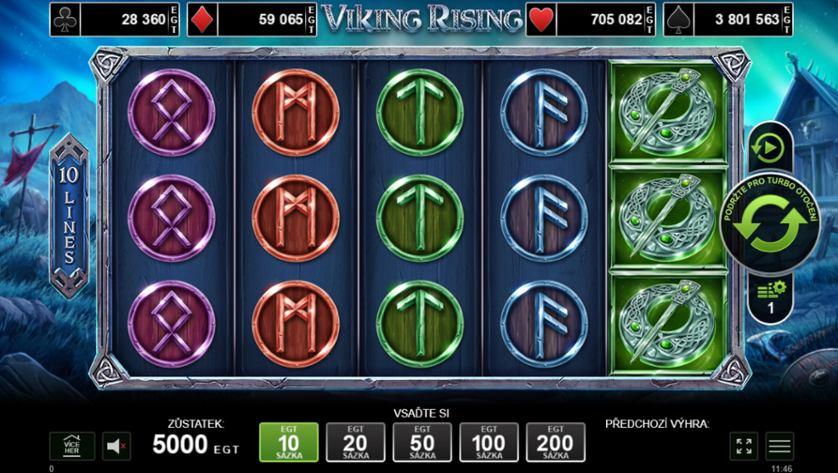 Viking Rising Sc.jpg
