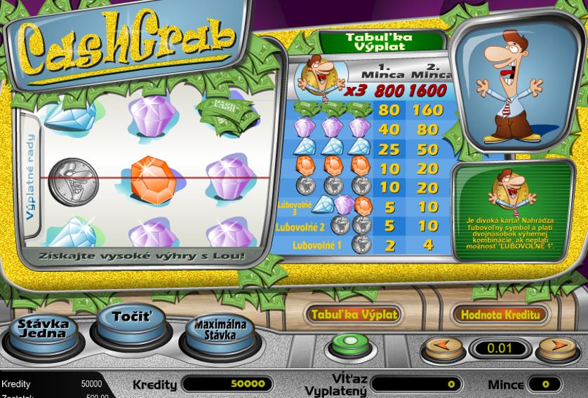 Cash Grab Free Slots.png