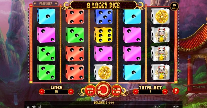 8 Lucky Dice.jpg