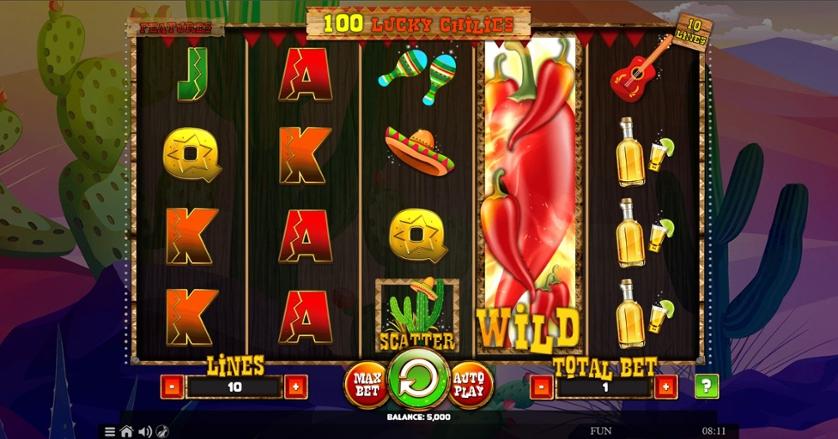100 Lucky Chillies.jpg