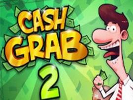 Cash Grab 2