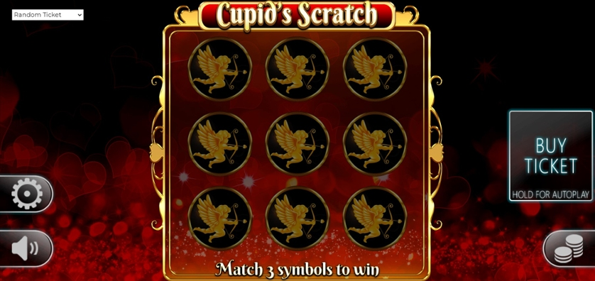 Cupid's Scratch.jpg