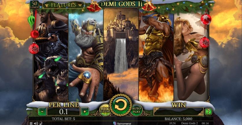 Demi Gods 2 Christmas Edition.jpg