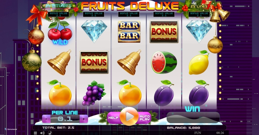 Fruits Deluxe Christmas Edition.jpg