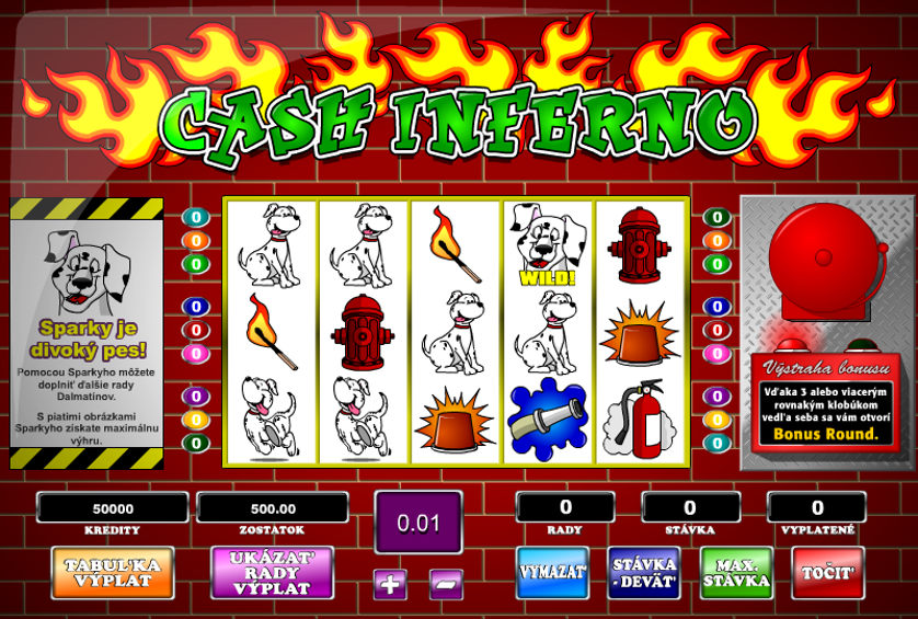 Cash Inferno Free Slots.png