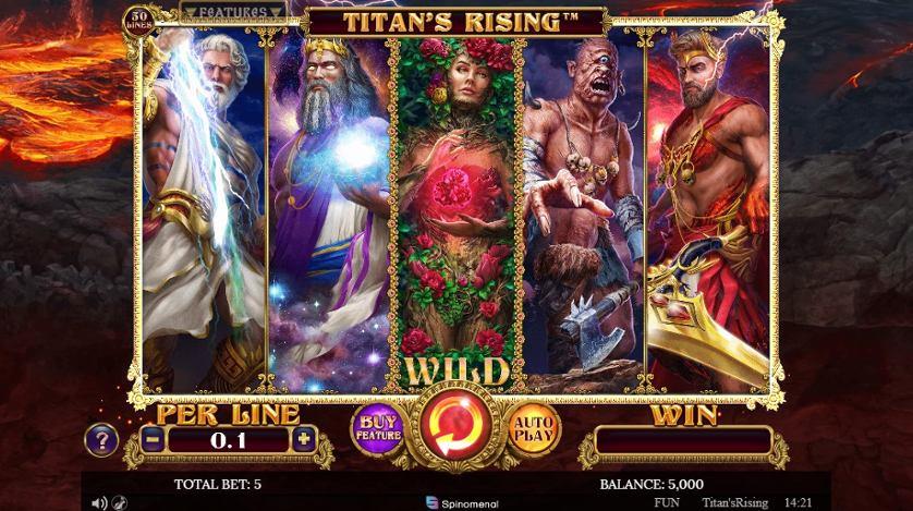 Titans sc.jpg