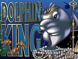 Dolphin King