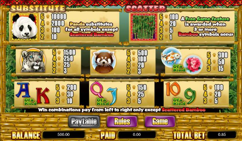 Double Panda Free Slots.png