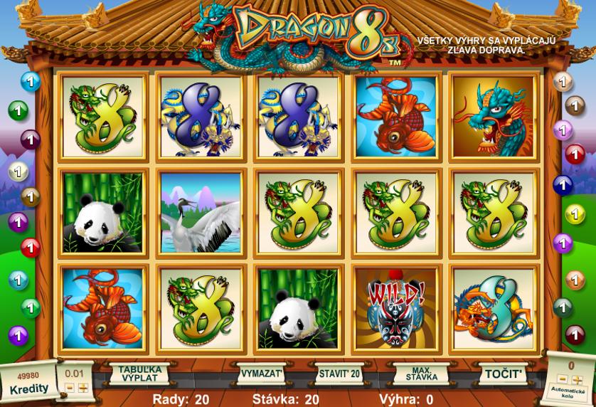 Dragon 8s Free Slots.png