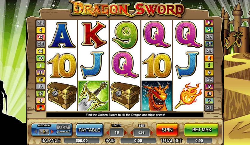 Dragon Sword Free Slots.png