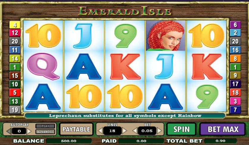 Emerald Isle Free Slots.png